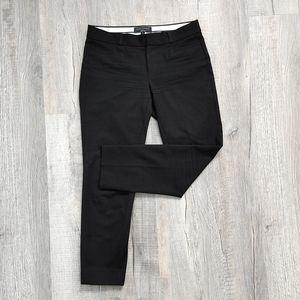 🔥3/$25 | Banana Republic | dress pants